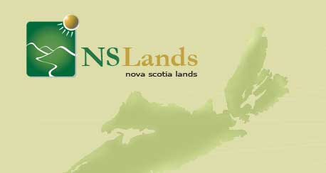 how to open incorporation in novascotia